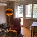 Predané: Exkluzívne na predaj 3 izbový byt, Devínska Nová Ves, Jána Poničana 3, 65m2, balkon 4m2,klimatizácia-2