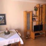 Predané: Exkluzívne na predaj 3 izbový byt, Devínska Nová Ves, Jána Poničana 3, 65m2, balkon 4m2,klimatizácia-50