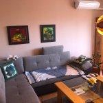 Predané: Exkluzívne na predaj 3 izbový byt, Devínska Nová Ves, Jána Poničana 3, 65m2, balkon 4m2,klimatizácia-3