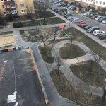 Predané: Exkluzívne na predaj 3 izbový byt, Devínska Nová Ves, Jána Poničana 3, 65m2, balkon 4m2,klimatizácia-45