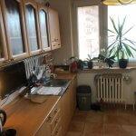 Predané: Exkluzívne na predaj 3 izbový byt, Devínska Nová Ves, Jána Poničana 3, 65m2, balkon 4m2,klimatizácia-40