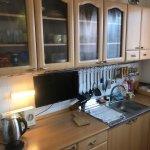 Predané: Exkluzívne na predaj 3 izbový byt, Devínska Nová Ves, Jána Poničana 3, 65m2, balkon 4m2,klimatizácia-37