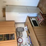 Predané: Exkluzívne na predaj 3 izbový byt, Devínska Nová Ves, Jána Poničana 3, 65m2, balkon 4m2,klimatizácia-35