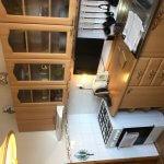 Predané: Exkluzívne na predaj 3 izbový byt, Devínska Nová Ves, Jána Poničana 3, 65m2, balkon 4m2,klimatizácia-34