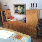 Predané: Exkluzívne na predaj 3 izbový byt, Devínska Nová Ves, Jána Poničana 3, 65m2, balkon 4m2,klimatizácia-27