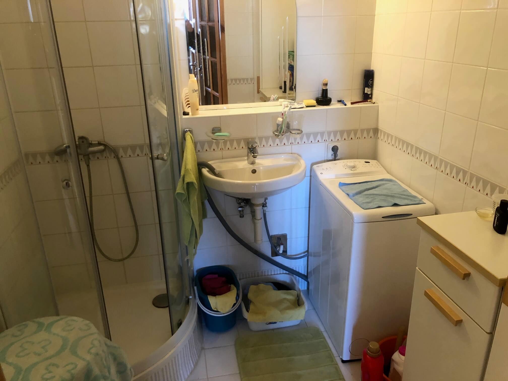 Predané: Exkluzívne na predaj 3 izbový byt, Devínska Nová Ves, Jána Poničana 3, 65m2, balkon 4m2,klimatizácia-24