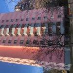 Predané: Exkluzívne na predaj 3 izbový byt, Devínska Nová Ves, Jána Poničana 3, 65m2, balkon 4m2,klimatizácia-9