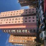 Predané: Exkluzívne na predaj 3 izbový byt, Devínska Nová Ves, Jána Poničana 3, 65m2, balkon 4m2,klimatizácia-8