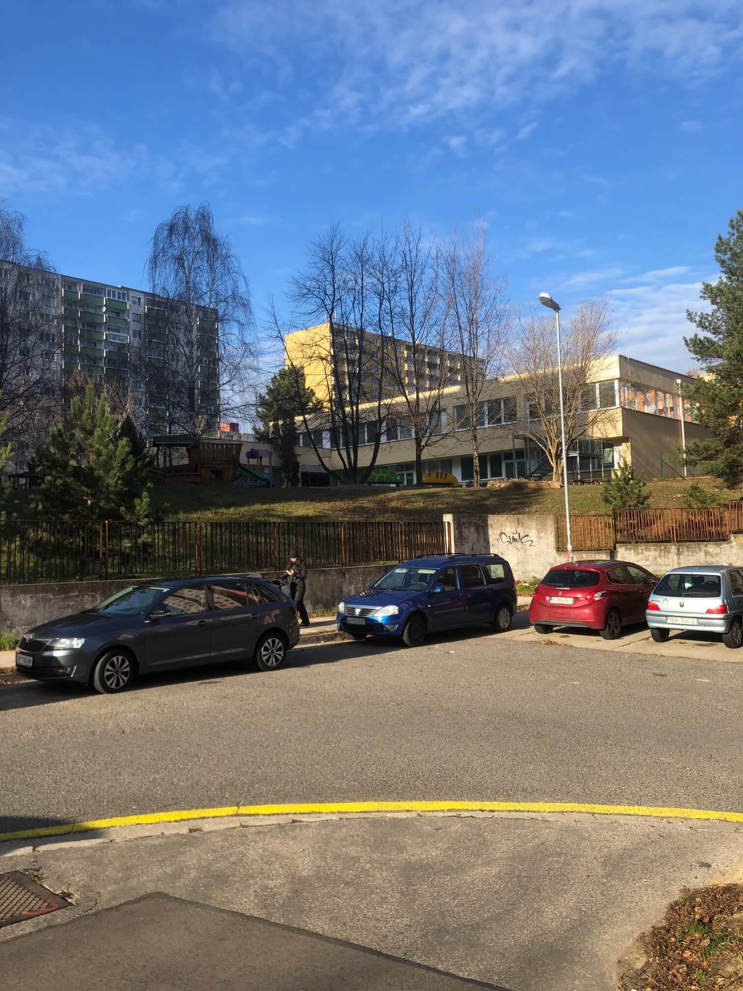 Predané: Exkluzívne na predaj 3 izbový byt, Devínska Nová Ves, Jána Poničana 3, 65m2, balkon 4m2,klimatizácia-6