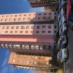 Predané: Exkluzívne na predaj 3 izbový byt, Devínska Nová Ves, Jána Poničana 3, 65m2, balkon 4m2,klimatizácia-5