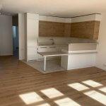 Prenajaté: Na prenájom nový 4 izbový byt v novostavbe v centre, Beskydska 10, za Ymcou, klimatizacia,parkovanie-0