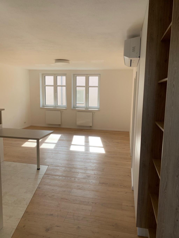 Prenajaté: Na prenájom nový 4 izbový byt v novostavbe v centre, Beskydska 10, za Ymcou, klimatizacia,parkovanie-4