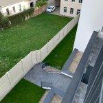 Prenajaté: Na prenájom nový 4 izbový byt v novostavbe v centre, Beskydska 10, za Ymcou, klimatizacia,parkovanie-7