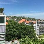 Prenajate: Prenájom 4 izbového luxusného bytu, Pri Slavíne, novostavba, 2x parkovanie, Boženy Nemcovej, Centrum-64