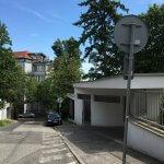 Prenajate: Prenájom 4 izbového luxusného bytu, Pri Slavíne, novostavba, 2x parkovanie, Boženy Nemcovej, Centrum-49