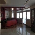 Prenajate: Prenájom 4 izbového luxusného bytu, Pri Slavíne, novostavba, 2x parkovanie, Boženy Nemcovej, Centrum-43