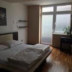 Prenajate: Prenájom 4 izbového luxusného bytu, Pri Slavíne, novostavba, 2x parkovanie, Boženy Nemcovej, Centrum-40