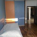 Prenajate: Prenájom 4 izbového luxusného bytu, Pri Slavíne, novostavba, 2x parkovanie, Boženy Nemcovej, Centrum-32