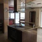 Prenajate: Prenájom 4 izbového luxusného bytu, Pri Slavíne, novostavba, 2x parkovanie, Boženy Nemcovej, Centrum-29