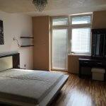 Prenajate: Prenájom 4 izbového luxusného bytu, Pri Slavíne, novostavba, 2x parkovanie, Boženy Nemcovej, Centrum-20