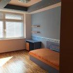 Prenajate: Prenájom 4 izbového luxusného bytu, Pri Slavíne, novostavba, 2x parkovanie, Boženy Nemcovej, Centrum-16