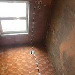 Predané: Exkluzívne 4 izbový Rodinný dom BUNGALOV 116m2, Miloslavov, pozemok 600m2-25