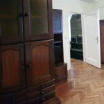 Prenájom jednej izby v 2 izb. byte, staré mesto, Šancová ulica, Bratislava, 80m2, zariadený-9