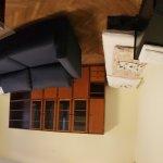 Prenájom jednej izby v 2 izb. byte, staré mesto, Šancová ulica, Bratislava, 80m2, zariadený-10