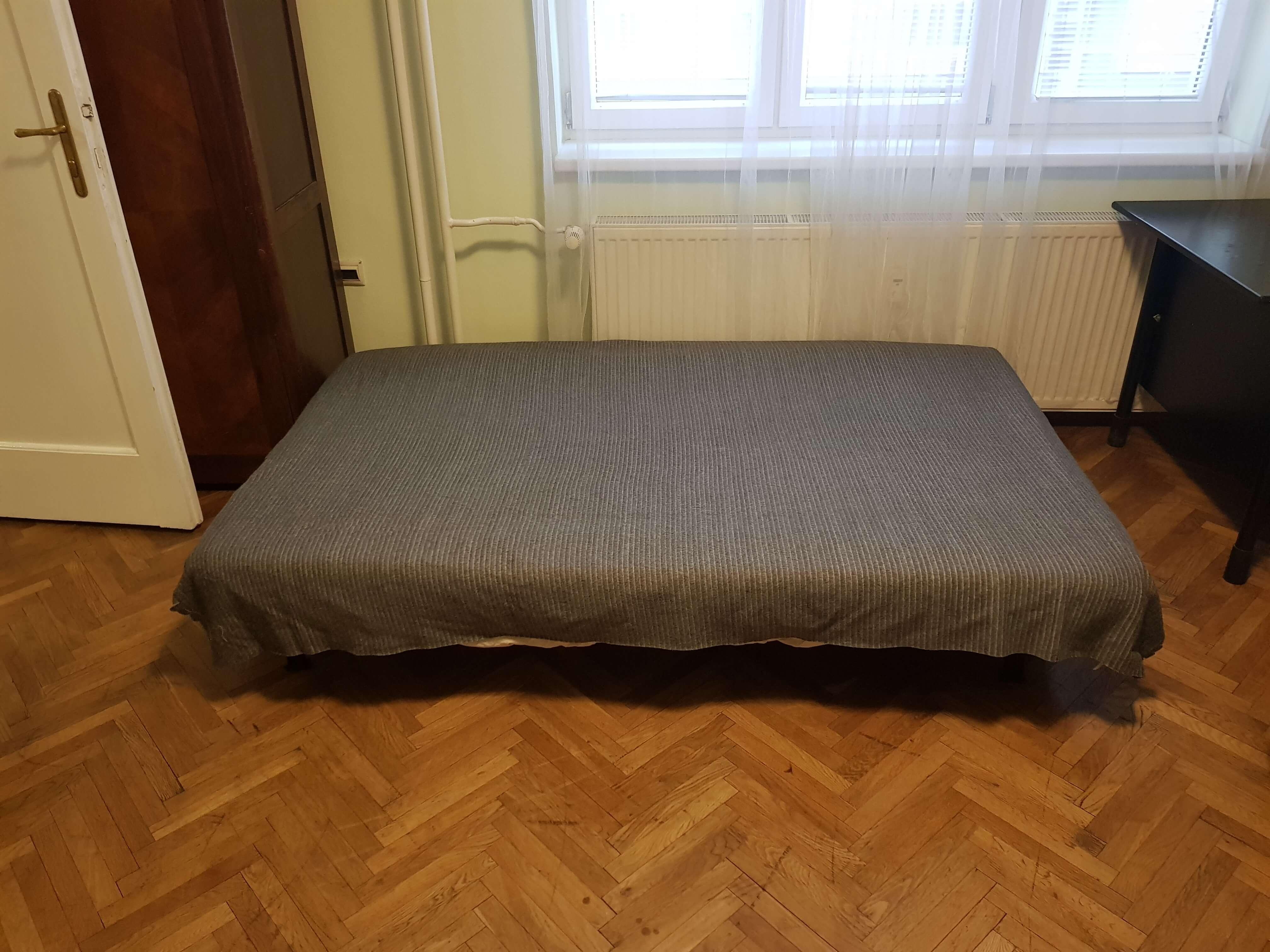 Predané: Predaj exkluzívneho 2 izb. bytu, staré mesto, Šancová ulica, Bratislava, 75m2, kompletne zariadený-26