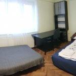Prenájom jednej izby v 2 izb. byte, staré mesto, Šancová ulica, Bratislava, 80m2, zariadený-19