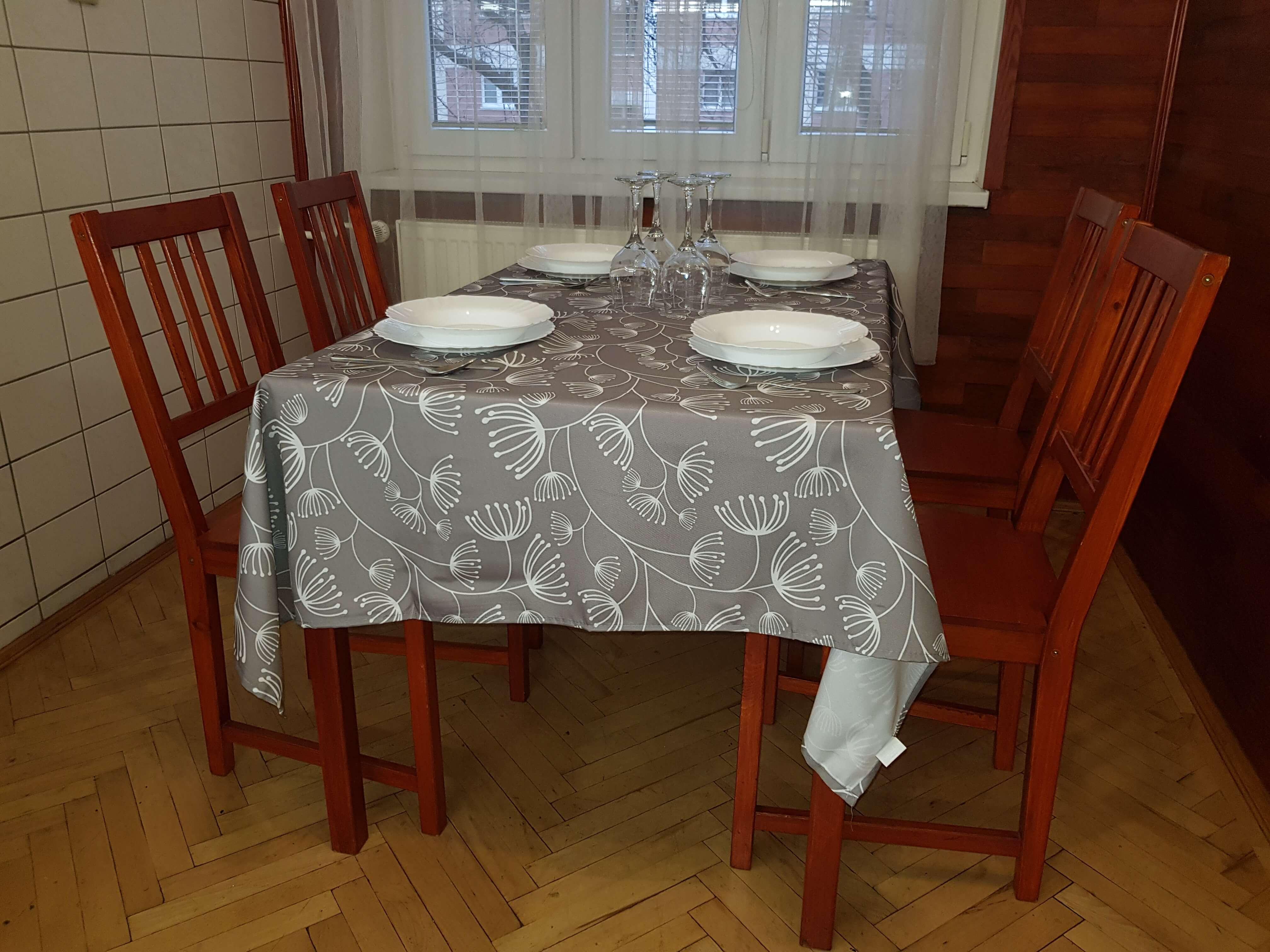 Prenájom jednej izby v 2 izb. byte, staré mesto, Šancová ulica, Bratislava, 80m2, zariadený-29