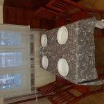 Prenájom jednej izby v 2 izb. byte, staré mesto, Šancová ulica, Bratislava, 80m2, zariadený-30