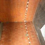 Predané: Exkluzívne 4 izbový Rodinný dom BUNGALOV 116m2, Miloslavov, pozemok 600m2-22