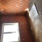 Predané: Exkluzívne 4 izbový Rodinný dom BUNGALOV 116m2, Miloslavov, pozemok 600m2-21