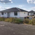 Predané: Exkluzívne 4 izbový Rodinný dom BUNGALOV 116m2, Miloslavov, pozemok 600m2-14