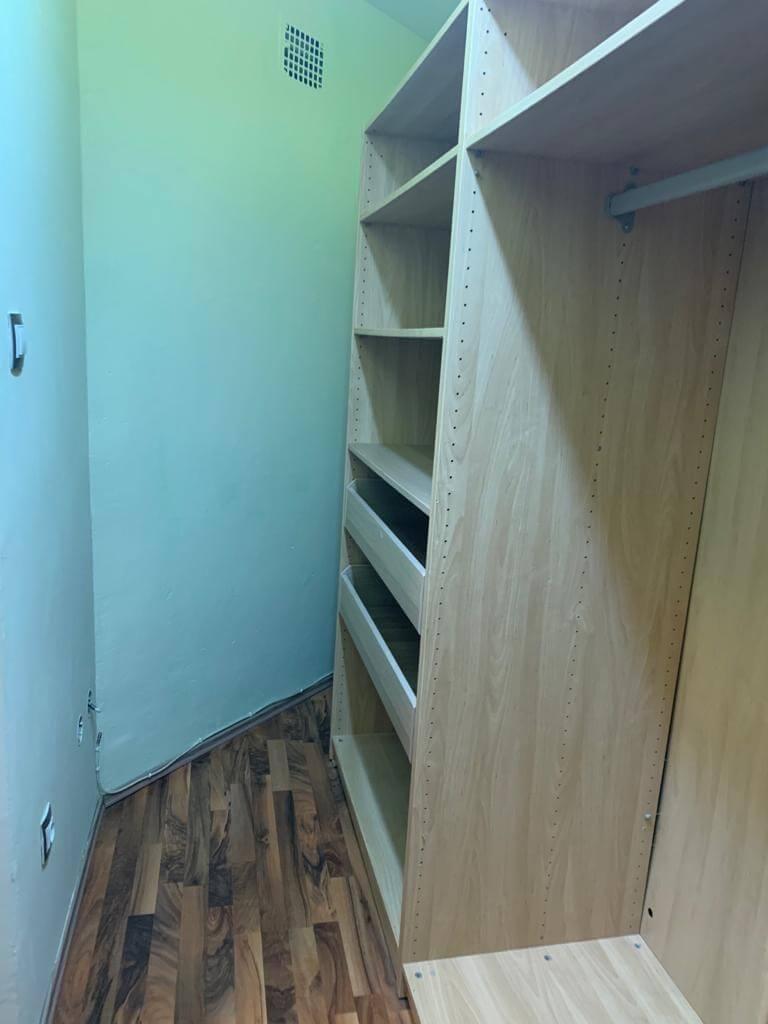 Prenajaté: Na prenájom exkluzívny nebytový priestor, kancelárie, 3 izby, 35m2, v Centre BA, Gorkeho 1,-9