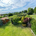 Predané: Predaj Rodinný dom v Šoporni, v tichej lokalite, pozemok 674m2, úžitková plocha 181m2,záhrada, kôlňa-16