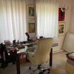 Predané: Predaj Rodinný dom v Šoporni, v tichej lokalite, pozemok 674m2, úžitková plocha 181m2,záhrada, kôlňa-19