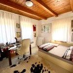 Predané: Predaj Rodinný dom v Šoporni, v tichej lokalite, pozemok 674m2, úžitková plocha 181m2,záhrada, kôlňa-13
