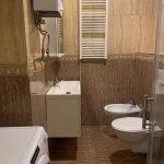Prenajaté: Na prenájom exkluzívne 2 izbový byt, 73,34m2, v Centre BA, Gorkeho 7, 7 poschodie-6