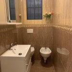 Prenajaté: Na prenájom exkluzívne 2 izbový byt, 73,34m2, v Centre BA, Gorkeho 7, 7 poschodie-7