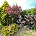 Predané: Predaj Rodinný dom v Šoporni, v tichej lokalite, pozemok 674m2, úžitková plocha 181m2,záhrada, kôlňa-23