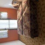 Prenajaté: Exkluzívne: Rodinný dom, 4 izbový, Šalgočka úžitková 140m2, podpivničenie 120m2, pozemok 1500m2-58
