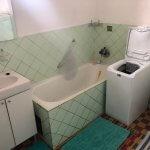 Prenajaté: Exkluzívne: Rodinný dom, 4 izbový, Šalgočka úžitková 140m2, podpivničenie 120m2, pozemok 1500m2-48