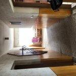 Prenajaté: Exkluzívne: Rodinný dom, 4 izbový, Šalgočka úžitková 140m2, podpivničenie 120m2, pozemok 1500m2-46