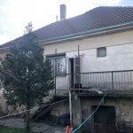 Prenajaté: Exkluzívne: Rodinný dom, 4 izbový, Šalgočka úžitková 140m2, podpivničenie 120m2, pozemok 1500m2-18