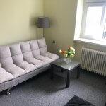 Prenajaté: Na prenájom exkluzívne 2 izbový byt, 73,34m2, v Centre BA, Gorkeho 7, 7 poschodie-1