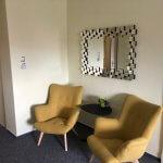Prenajaté: Na prenájom exkluzívne 2 izbový byt, 73,34m2, v Centre BA, Gorkeho 7, 7 poschodie-3