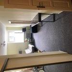Prenajaté: Na prenájom exkluzívne 2 izbový byt, 73,34m2, v Centre BA, Gorkeho 7, 7 poschodie-25