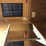 Prenajaté: Na prenájom exkluzívne 2 izbový byt, 73,34m2, v Centre BA, Gorkeho 7, 7 poschodie-23